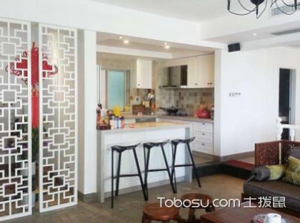 装修要精打细算,130平米的房子简单装修大概要多少钱