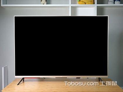 三星4k电视怎么样 三星4k电视官网报价