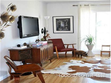 舊家具翻新噴漆的方法,這些小竅門你知道嗎?