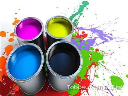 什么是水性漆,关于水性漆你了解多少呢?