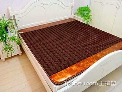 锗石床垫多少钱?锗石床垫使用禁忌