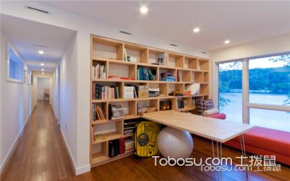 小户型全屋定制家具设计,小户型装修技巧分享