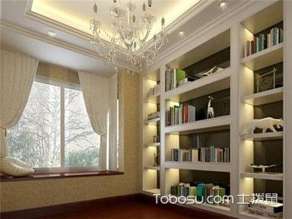 室内装修颜色搭配与性格的关系,室内装修风格