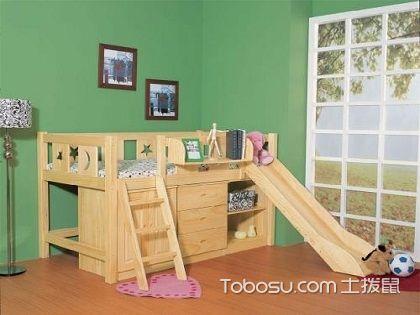儿童床品牌排行榜,为你的孩子选择什么品牌