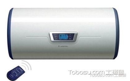即熱式電熱水器優缺點介紹,即熱式電熱水器好不好?