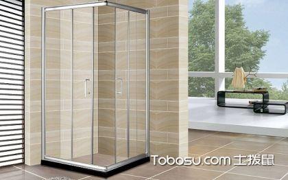 雅立淋浴房怎么样? 雅立淋浴房价格介绍