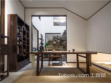 什么是宋式家具,宋式家具的种类主要有哪些?