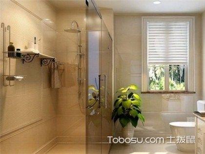 衛生間風水怎么看?衛浴裝修風水布局有哪些禁忌?