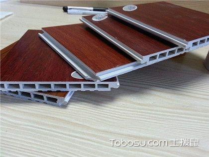 微晶石木地板好吗?微晶石木地板有什么优势