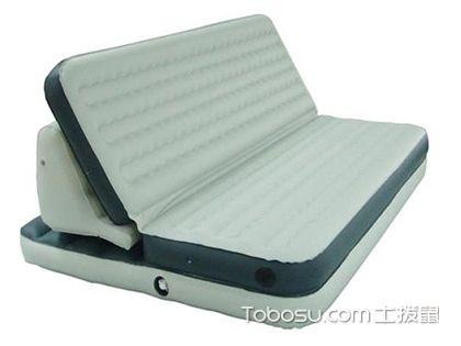 充气床垫好吗?分析充气床垫的优点与缺点