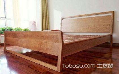 全屋定制家具板材怎么选?全屋定制家具板材选购技巧分享