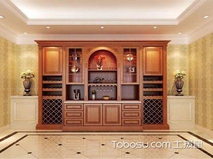 固装家具安装方法,固装家具注意事项有哪些