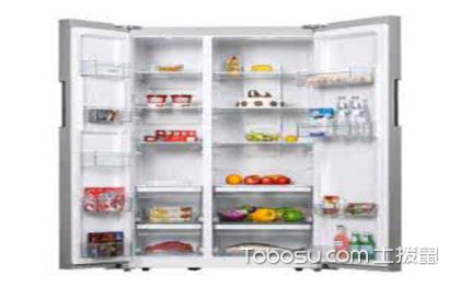 西门子冰箱型号——西门子冰箱型号介绍