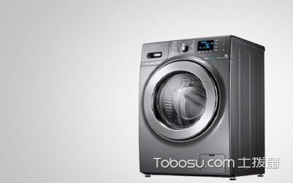 松下滚筒洗衣机怎么样? 松下滚筒洗衣机官网价格