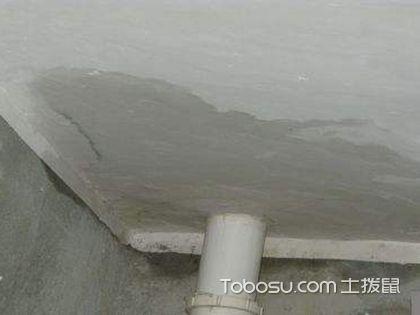 家里水管漏水怎么办,掌握技巧迅速解决难题