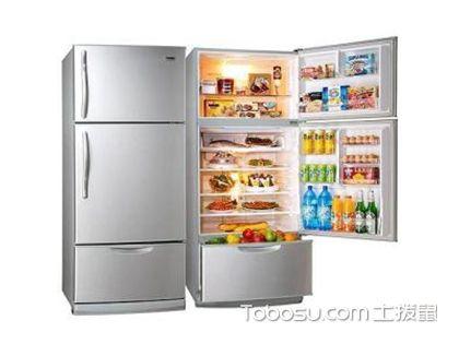 东芝冰箱怎么样,必须充分对比优劣谨慎选择