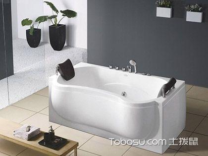 【冲浪按摩浴缸】冲浪按摩浴缸价格