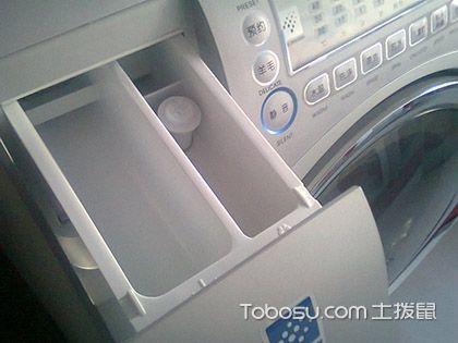 三洋滚筒洗衣机怎么样 三洋滚筒洗衣机官网报价