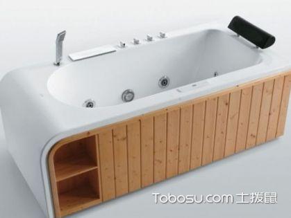 法恩莎浴缸怎么样 法恩莎浴缸价格