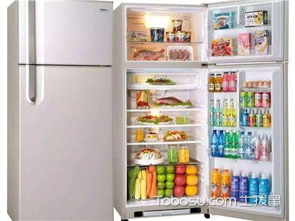 变频冰箱真的省电吗?冰箱省电的方法