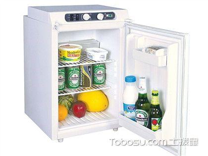 海信变频冰箱怎么样?冰箱变频好还是定频好?