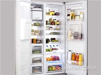 康佳冰箱质量怎么样?冰箱的品牌有哪些?