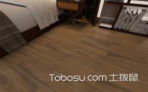 室内木地板的图片