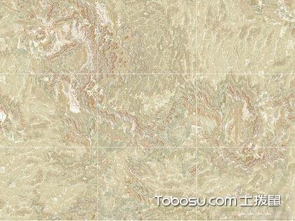 玻化砖与釉面砖的区别有哪些?玻化砖与釉面砖简介