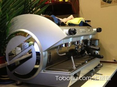 意式咖啡机和美式咖啡机的区别有哪些