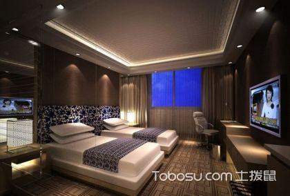 酒店宾馆设计图片