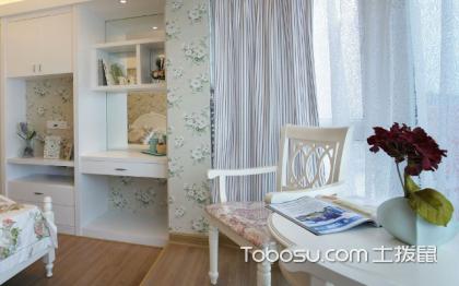 客厅装修效果图——客厅装修品牌排名
