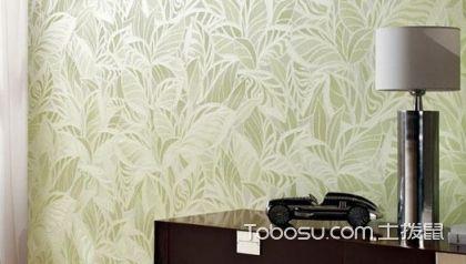 装饰壁纸图片