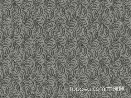 无缝墙布有哪些优缺点,无缝墙布在选购上该注意什么
