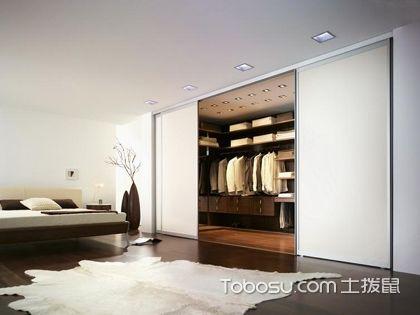 全屋定制十大品牌,为何全屋定制家具成为主流趋势