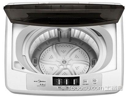 波輪洗衣機怎么清洗,有什么清洗技巧