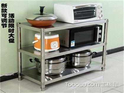 烤箱用處大還是微波爐,對于這個問題你是怎么看的呢