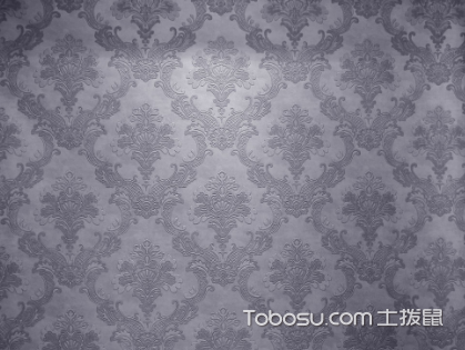 如何去除墙纸的味道呢,这些妙招帮你净化空气
