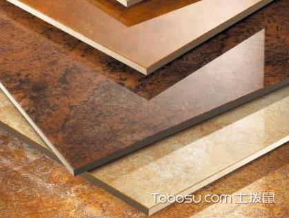 釉面砖和玻化砖的特点是什么,釉面砖和玻化砖哪个好
