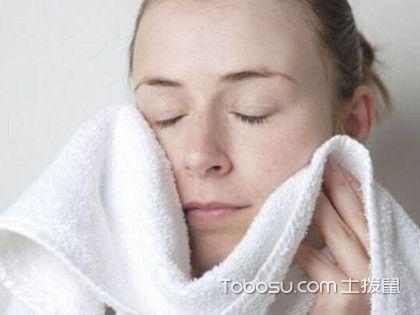 洗脸毛巾变硬变黄怎么办?这些小妙招帮你解决