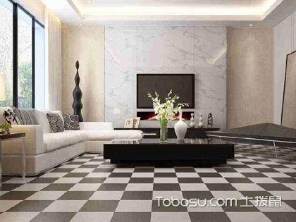 地板革多少钱一平方,地板革有什么特点