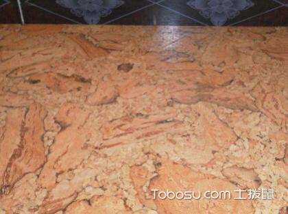 軟木地板安裝注意事項有哪些,需要滿足什么條件