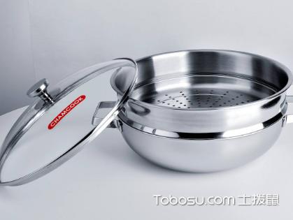 不锈钢锅有毒吗,不进来看看吃饭都不放心