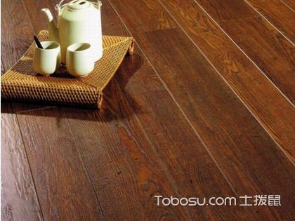 复合地板怎么铺,铺设地板的注意事项有哪些