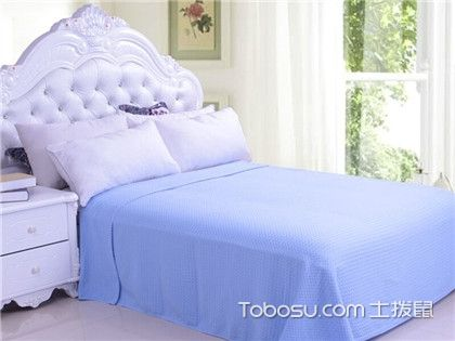 8平米小卧室装修图,小户型的装修技巧