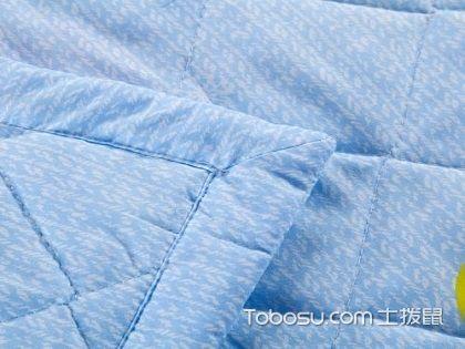 芦荟棉和纯棉的区别,芦荟棉和纯棉哪个好