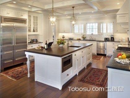 厨房墙面油污清洗妙招有哪些?这些方法能轻松搞定!