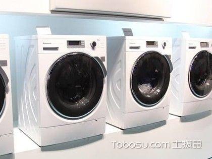 双桶洗衣机脱水桶不转,如何解决洗衣机故障
