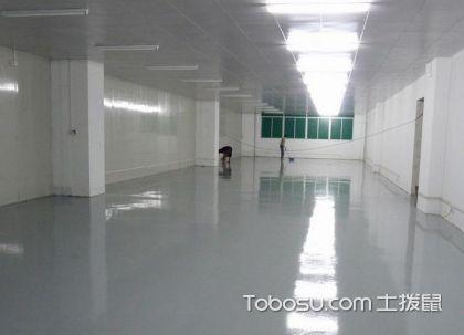 什么是地板漆?地板漆選購方法