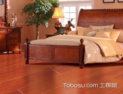 仿实木地板好用吗?仿实木地板特点
