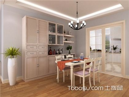 如何合理装饰客厅,客厅吊顶图片真实照片